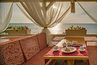 Мебель для кафе и ресторанов, ресторанная мебель