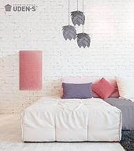 Дизайн-обогреватели UDEN-S в интерьере  (готовые объекты и визуализация) 38