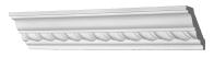 Карниз с орнаментом CC-0744. PERIMETER, фото 2