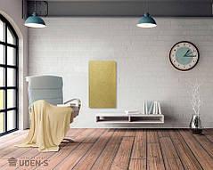 Дизайн-обогреватели UDEN-S в интерьере  (готовые объекты и визуализация) 39