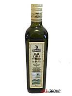 Оливковое масло Extra Vergine Di Oliva