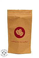 Кофе Арабика Колумбия без кофеина CO2 Colombia Decaf CO2