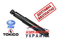 Амортизатор задний FAW-TOKICOGeely EX-7 (Джили Эмгранд Х7) 1014012799
