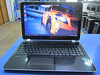 Игровой НР Pavilion/Intel i7-4500U 2.4GHz/RAM 8GB/GT 740 2 GB/HDD 1 TB