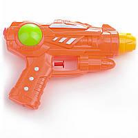 """Развивающая игрушка Na-Na IM560 """"Водяной пистолет"""" (62-240)"""