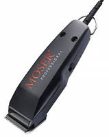 Машинка для стрижки MOSER PRIMAT Titan mini черная (1411-0087)