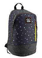Рюкзак 123 GO-2
