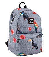 Рюкзак 125 GO-1