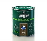 Лак VIDARON L12 Карпатская ель 750 мл