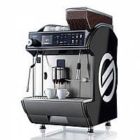 Idea Restyle cappuccino серебристо-серый