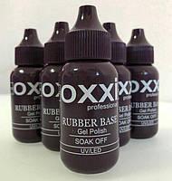 База oxxi 30ml