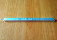 """Блок питания 12v 5а 60Вт """"stick"""" в алюминиевом корпусе для светодиодной ленты"""