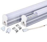 Цена светодиодных светильников