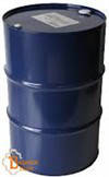 Пластификатор FLUX-2 опалубка без смазки 200л (200кг) 28.20грн/кг