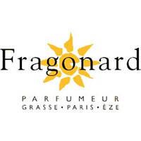 Історія бренду Фрагонар