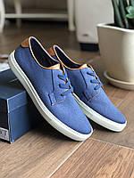 Мужские оригинальные кроссовки Tommy Hilfiger Mckenzie 2, фото 1