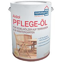 Масло воск для дерева Remmers Aidol Pflege-Ol, фото 1
