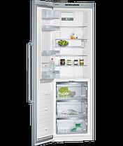 Холодильная камера Siemens KS36FPI30, фото 2