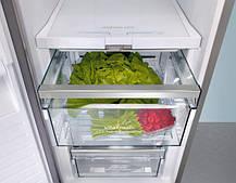 Холодильная камера Siemens KS36FPI30, фото 3