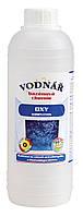 Засіб для знезараження води в басейнах VODNAR Оксікомплекс 1 л