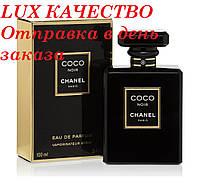 Туалетная вода для женщин Chanel Coco Noir 100 мл, фото 1