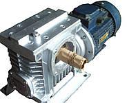 Мотор-редуктор 2МЧ сборки 51, фото 1