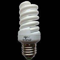 Энергосберегающая лампа GRA-SP15WE14