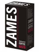 Кава мелена ТМ ZAMES   Coffee Gusto  250 гр
