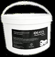 Кормовой материал Reasil Humic Health 10кг