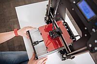 3D принтер Prusa i3M