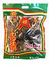 Набор для приготовления вьетнамской змеиной лечебной настойки (Вьетнам)