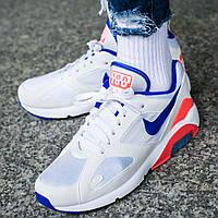 best loved 78ba0 47f48 Оригинальные женские кроссовки Nike Air Max 180