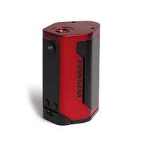 Батарейный мод Wismec Reuleaux RX GEN3 Red