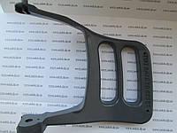 Ручка тормоза для бензопилы Oleo-Mac GS 35 C