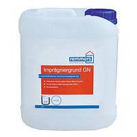 Антисептик - грунтовка Impragniergrund GN Remmers (IG-10)
