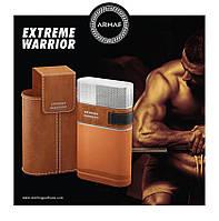 Мужская парфюмерная вода  Extreme Warrior 100ml.  Armaf (Sterling Parfum)