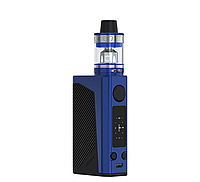 Стартовый набор Joyetech eVic Primo 2 228W Mod Kit with ProCore Aries Tank Atomizer Blue (PRIMO2_ARIES_4)