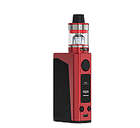 Стартовый набор Joyetech eVic Primo 2 228W Mod Kit with ProCore Aries Tank Atomizer Red (PRIMO2_ARIES_3)