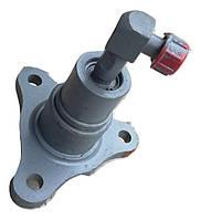 Гидроцилиндр ГА-83000 (Дон-1500) вариатора мотовила жатки