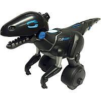 Интерактивный робот WowWee Мипозавр (0890)