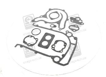 Ремкомплект двигателя ГАЗ 53