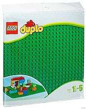 Конструктор «LEGO» (2304) Строительная доска