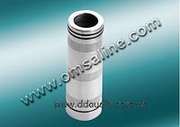 Caravella T5 Рычаг ручного тормоза (алюминий)
