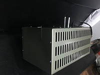Renault Kangoo Дополнительный обогреватель в салон 2 турбинная