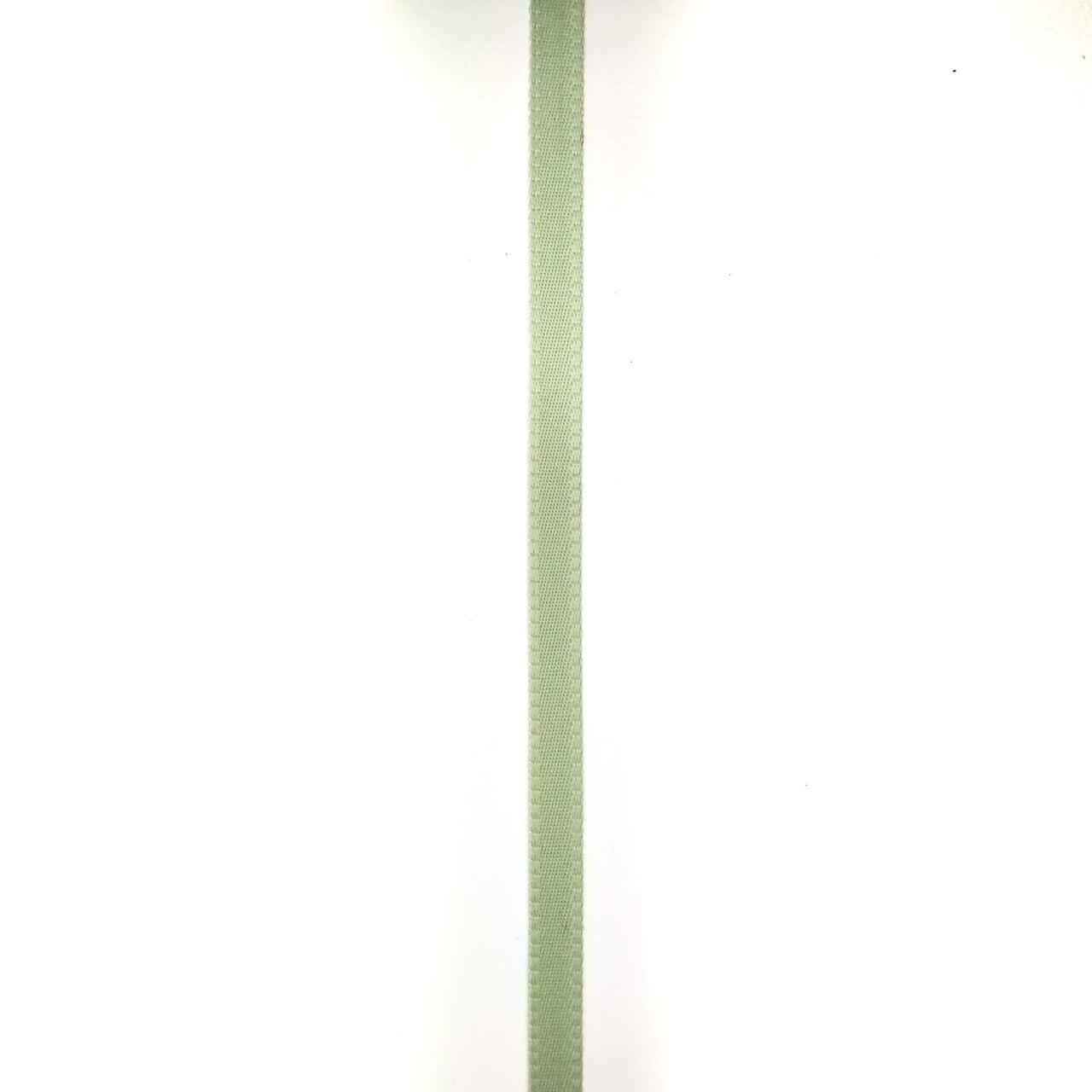 Лента для вешалки 8 мм (50 м/рулон)