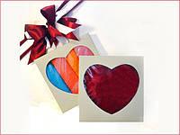 Подарочные наборы  - ко дню Святого Валентина и 8 Марта!!!