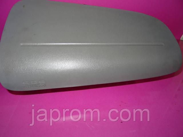Подушка безопасности пассажира (Airbag) Nissan Micra K11 1992-2002г.в.рестайл