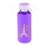 Бутылка Париж ( PARIS ), 4 цвета