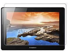 Защитное стекло на Lenovo A10-70 10.1  (TAB2 A10-30)