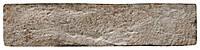 Плитка для стены BrickStyle Baker Street 25x6 бежевый